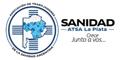 Sindicato Trabajadores Sanidad Argentina