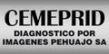 Diagnostico Por Imagenes Pehuajo SA