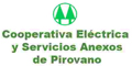 Cooperativa Electrica de Obras y Servicios