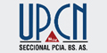 Upcn - Sindicato Union del Personal Civil Seccional Prov Bs As