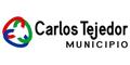 Municipalidad de Carlos Tejedor