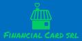Financial Card SRL