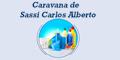 Caravana de Sassi Carlos Alberto