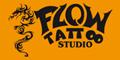 Flow Tattoo Studio