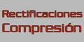 Rectificaciones Compresion