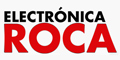 Electronica Roca