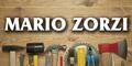 Mario Zorzi - Corte - Doblado y Plegado - Ferreteria