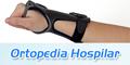 Ortopedia Hospilar