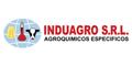 Induagro SRL