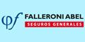 Falleroni Abel - Agente de Seguro Metal - Coop de Seguros Ltda