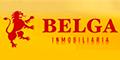 Inmobiliaria Belga