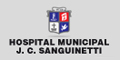 Hospital Municipal J C Sanguinetti