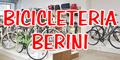 Bicicleteria Berini