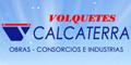 Volquetes Calcaterra