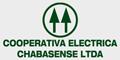 Cooperativa Electrica Chabasense Ltda
