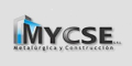 Mycse SRL
