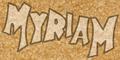 Myriam SRL