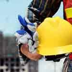 Construcciones Civiles y Reformas