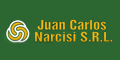 Juan Carlos Narcisi SRL