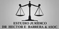 Estudio Juridico Dr Hector e Barrera & Asoc