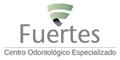 Fuertes - Centro Odontologico