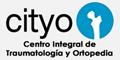 Cityo SRL