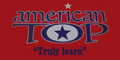 American Top - Instituto de Ingles