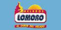 Distribuidora de Helados Lomoro