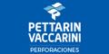 Pettarin Vaccarini