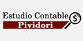Estudio Contable Pividori