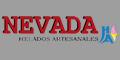 Nevada - Helados Artesanales