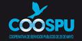 Coospu Ltda - Coop de Servicios Publicos