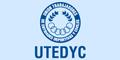 Utedyc - Union de Trabajadores Entidades Deportivas y Civiles