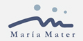 Maria Mater Consultorio