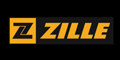 Zille SRL
