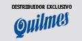Distribuidor Exclusivo Quilmes