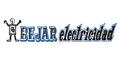 Bejar Electricidad