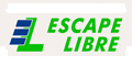 Escape Libre