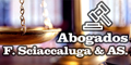 Abogados F Sciaccaluga & As