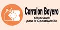 Corralon Boyero