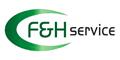 F & H Service