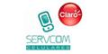 Servcom - Agente Oficial Claro