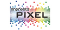 Imprenta Pixel