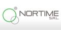 Nortime SRL