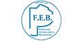 Feb - Federacion de Educadores Bonaerenses