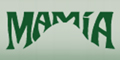 Mamia Catering