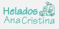 Helados Ana Cristina