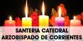 Santeria Catedral - Arzobispado de Corrientes
