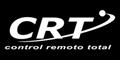 Control Remoto Total