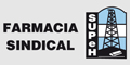 Farmacia Sindical Supeh